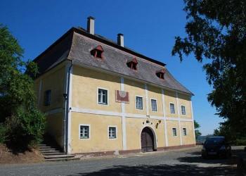 GUT Landersdorf